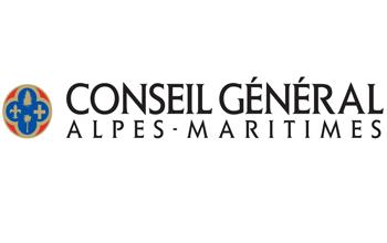 Conferences for Compagnie francaise d assurance pour le commerce exterieur