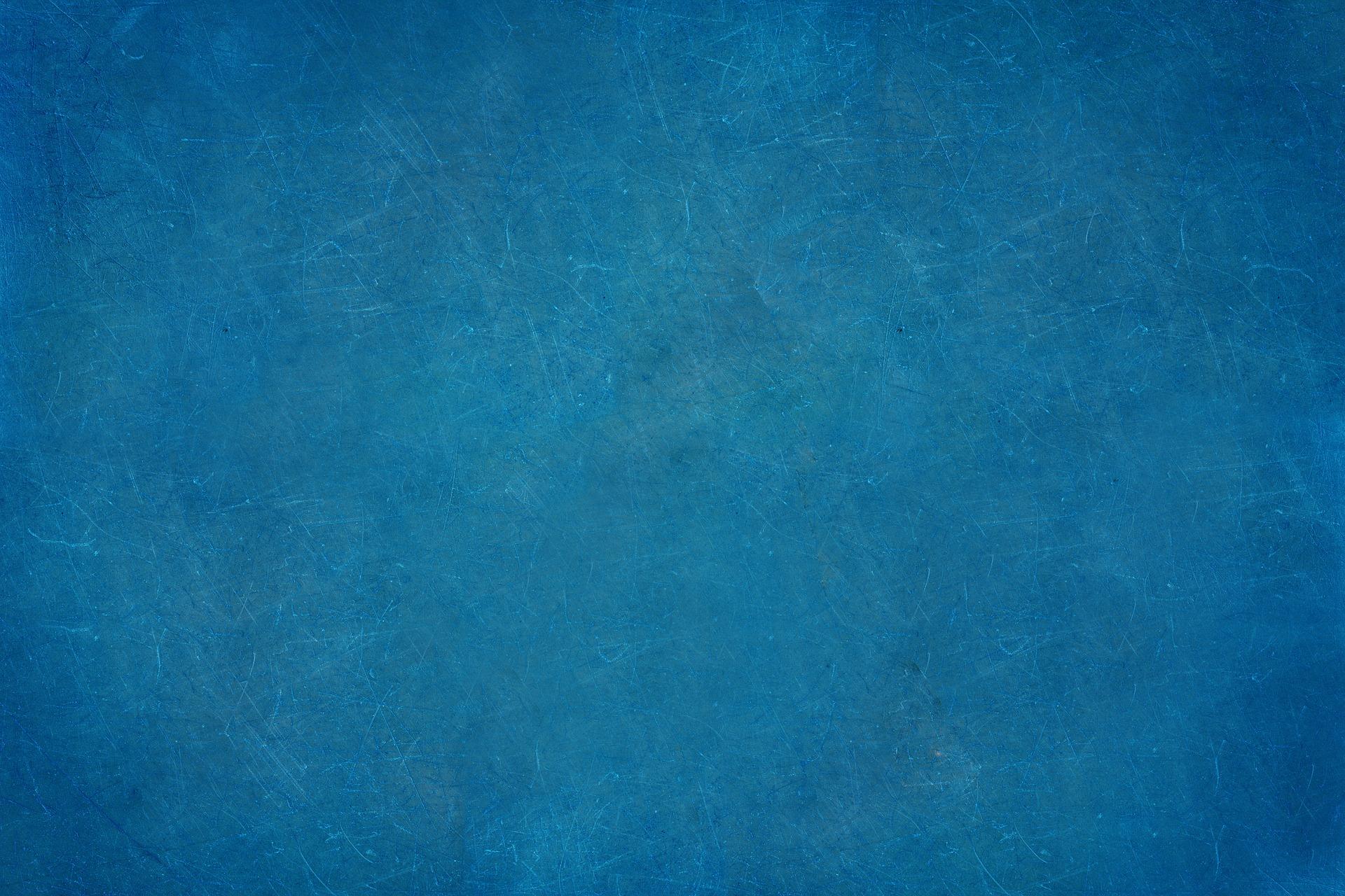 background-3246124_1920